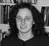 Ellen Spertus. (Mills.edu)