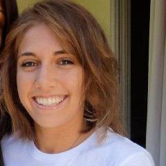 Natalie Meier