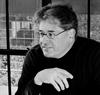 Dan Ryan, professor of sociology and Lorry I. Lokey chair in ethics