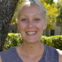 Kate Carmack