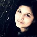 Greta Lopez