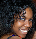Tarin Griggs