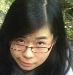 Yun Miao